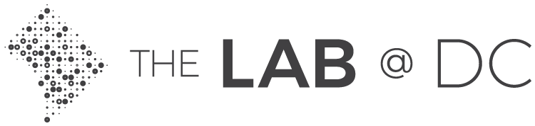 The Lab at DC